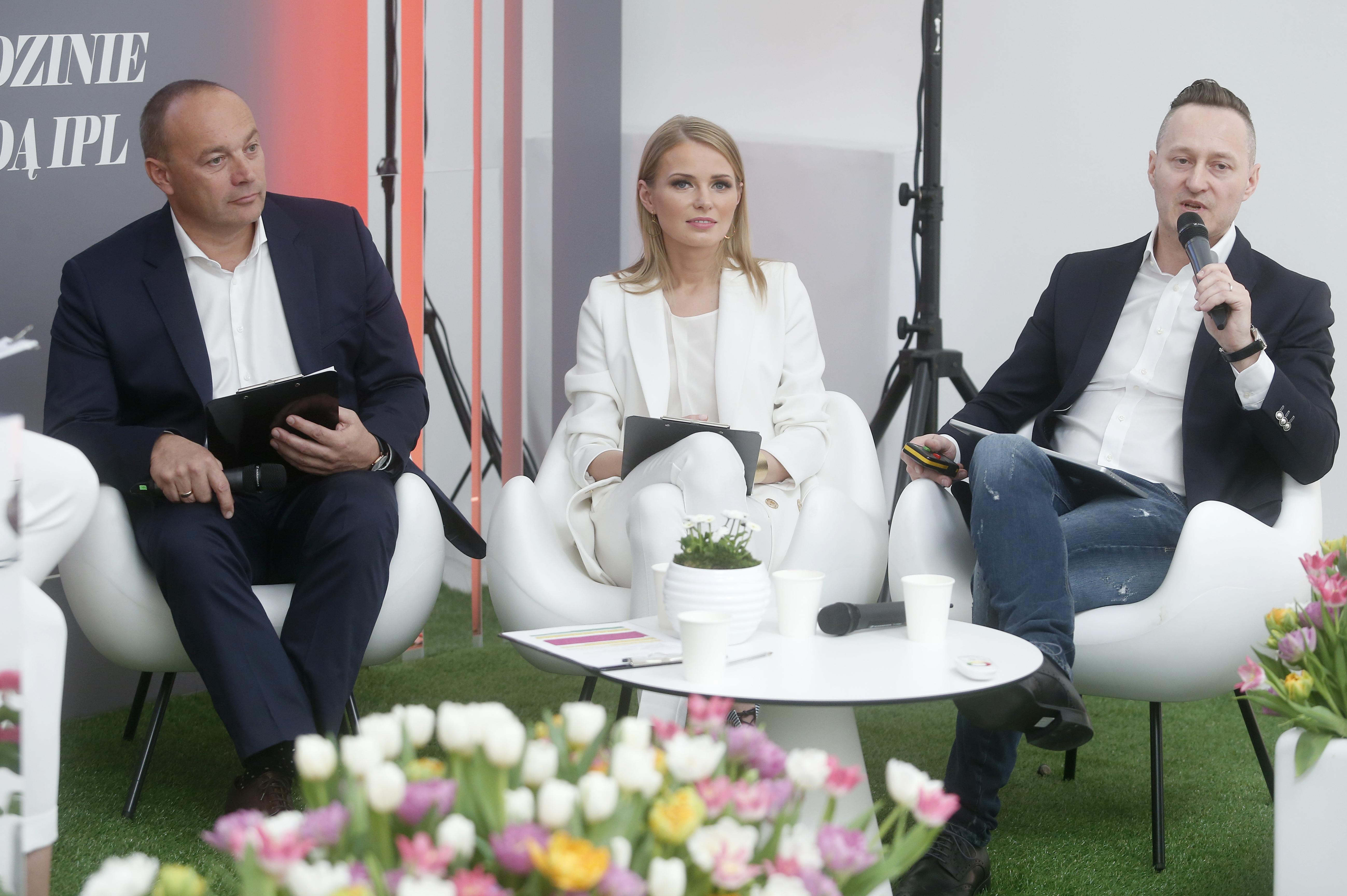 SK:, , fot. Podlewski/AKPA