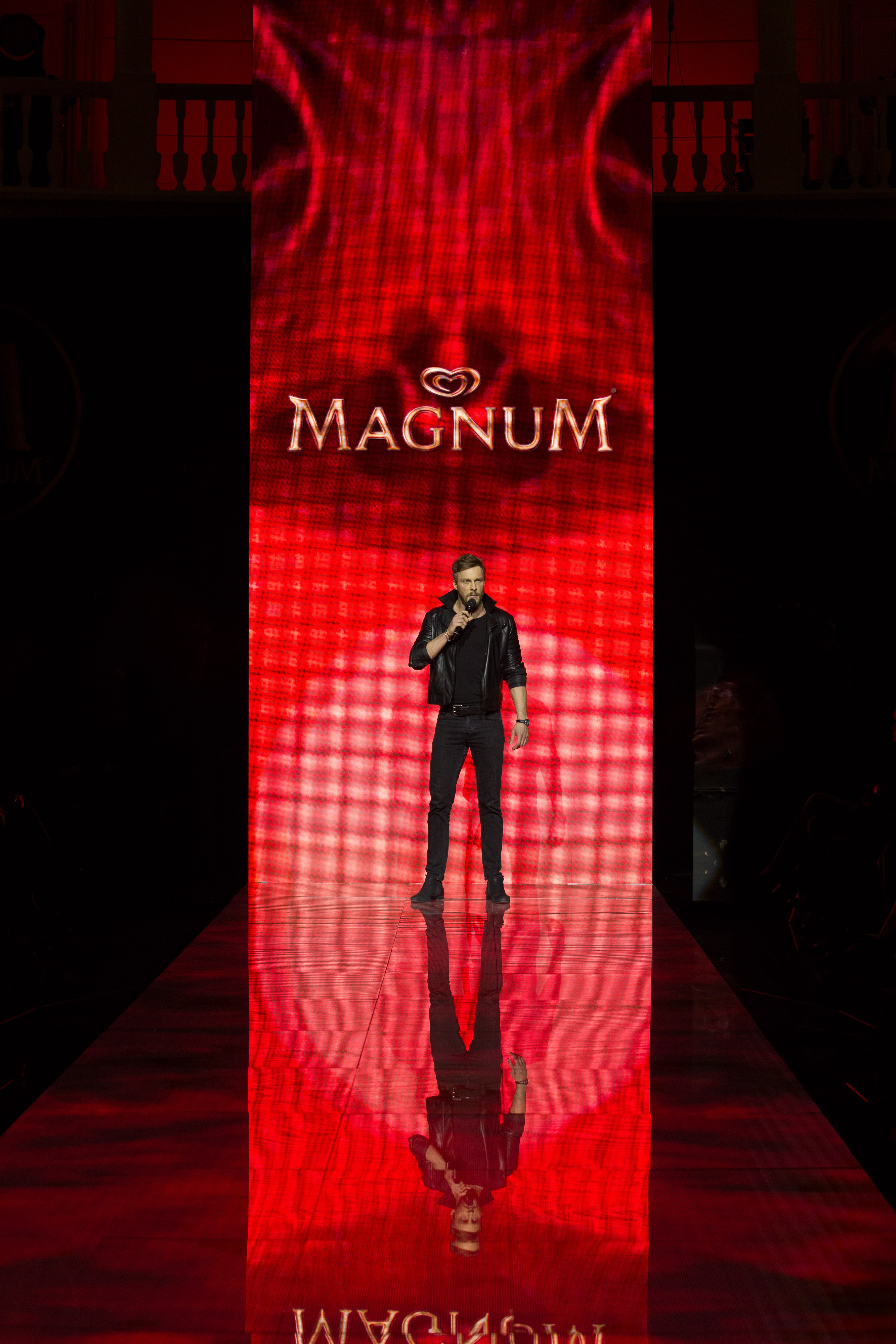 Magnum_LaMania_HR118
