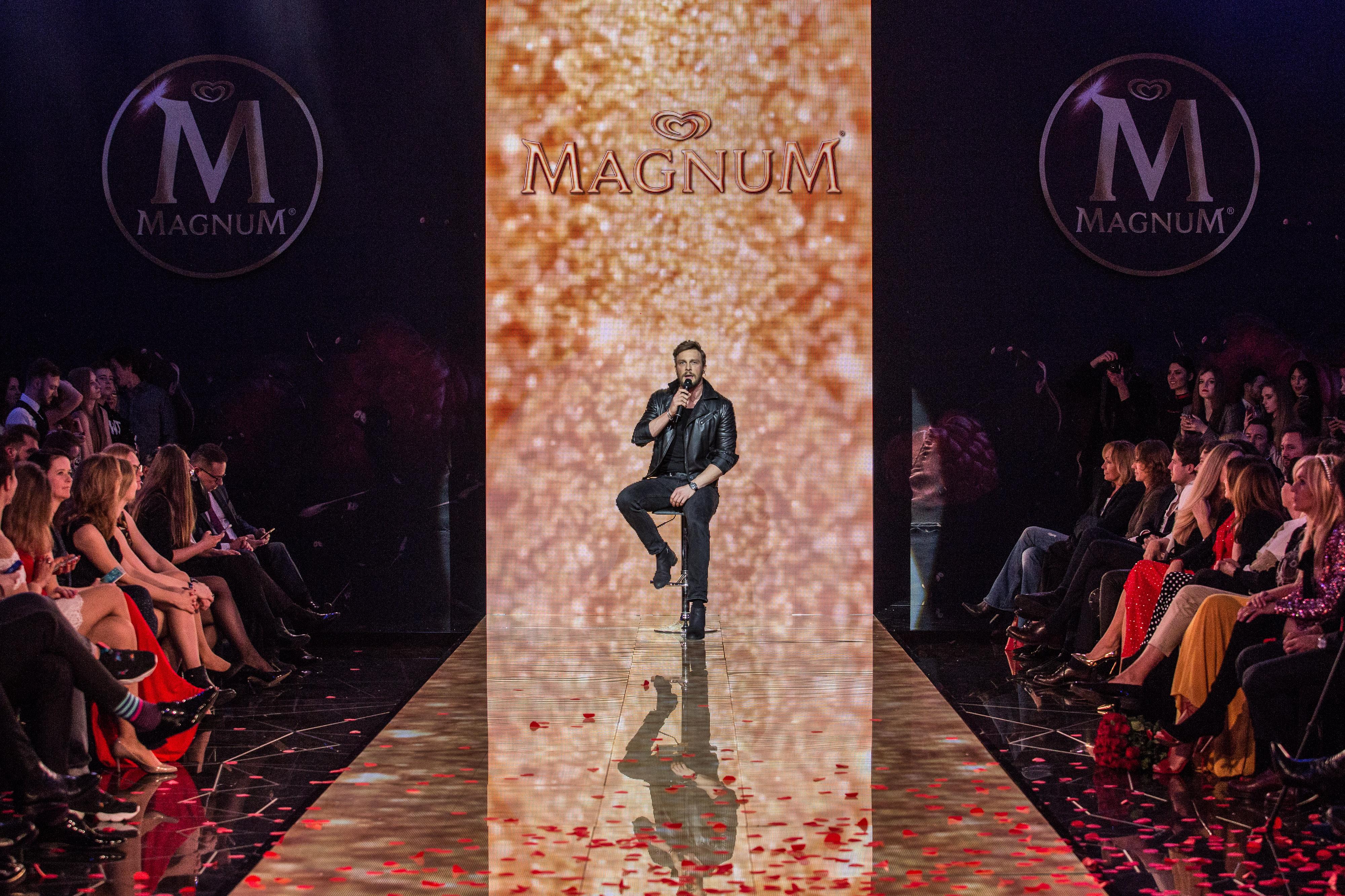 Magnum_LaMania_HR144