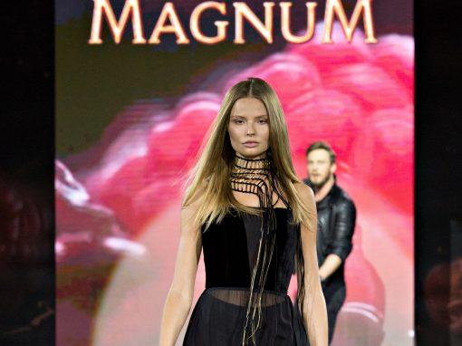 Premiera Magnum Double Raspberry